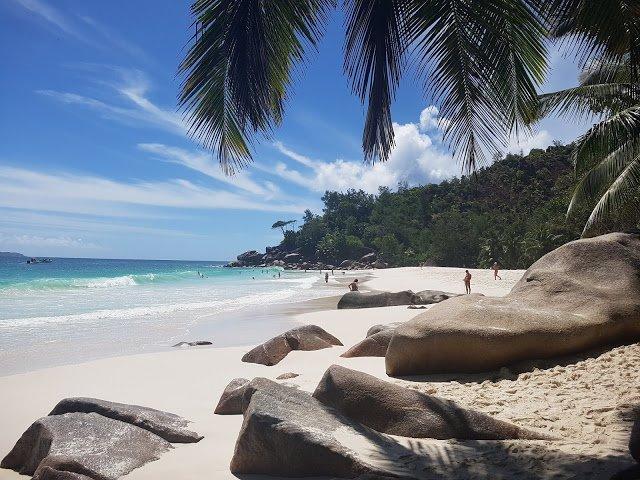 Seychelles, a tutta natura – Diario di viaggio